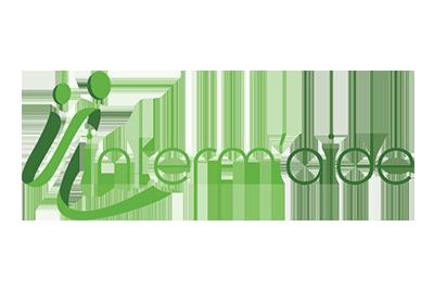 intermaide1