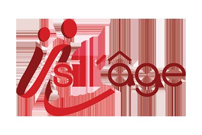 sillage1