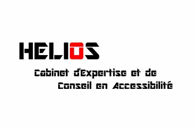 helios-col