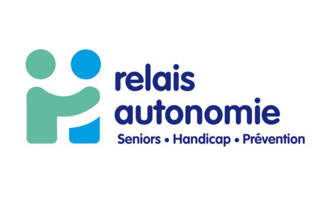 realais_autonomie